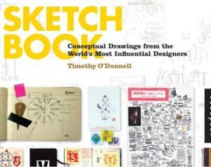 sketchbook-review