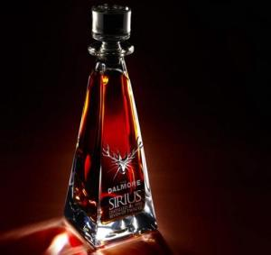 The-Dalmore-1951-Sirius-Single-Malt-Whisky