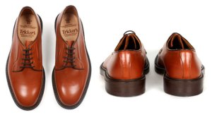 trickers-robert-derby-shoe
