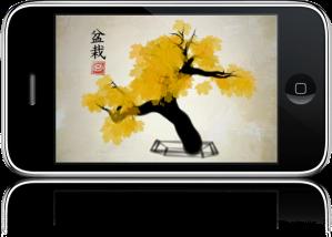 iphone_landscape