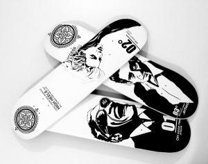 Leon_Thau_Skateboard_Decks_6