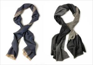 pria-scarves-0