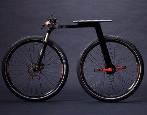ruiter-simplicity-bike_1