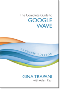 Thecompleteguidetogooglewavecover01-1